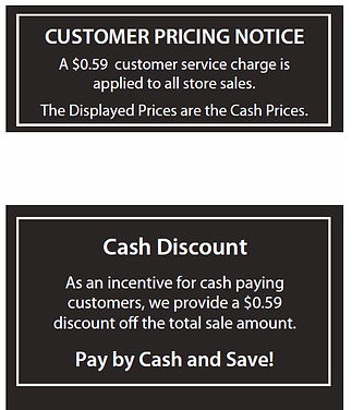 customer pricing notice.JPG