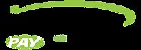 impress-pay-logo-01.png