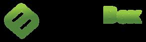 strong-box-web(2).png