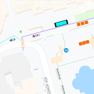 CAD Event Planning