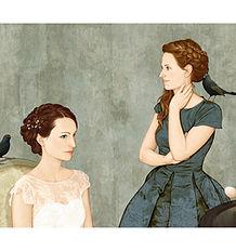 Laureline-et-Clairewebsite.jpg