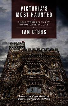 Gibbs_VicMH_web.jpg