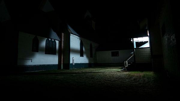 church small.jpg