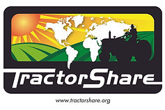TractorShare Logo 1.Full Color.jpg