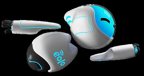 robottino-header.png