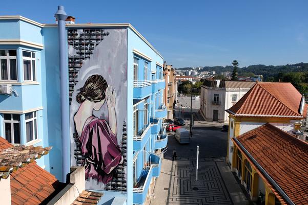 Portugal | Leira | 2018