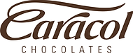 Caracol Chocolates Marrom.png