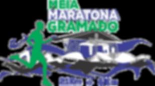 logoMeia2020-2.png