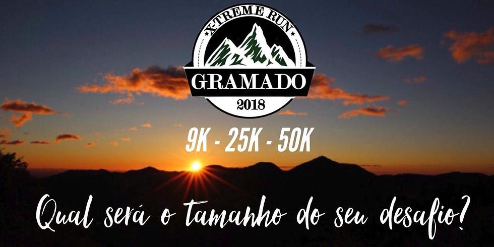 X-TREME RUN GRAMADO (1)
