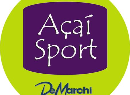 Açaí Sport