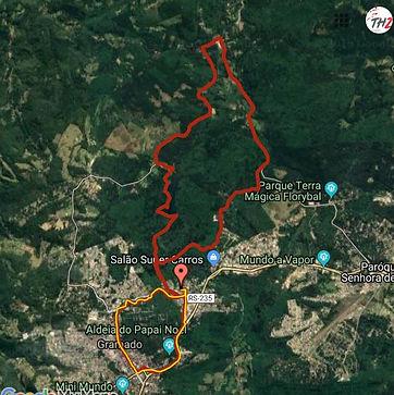 Mapa Meia Maratona 2020.JPG