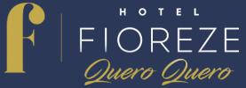 LOGO Hotel Fioreze Quero Quero.png