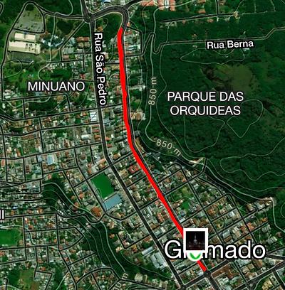 Mapa Percurso 2019.PNG