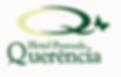 Logo Querencia.png