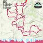 Percurso X-treme  Run 50k trace.png