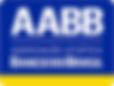 aabb-logo-193EEC2DDE-seeklogo.com.png