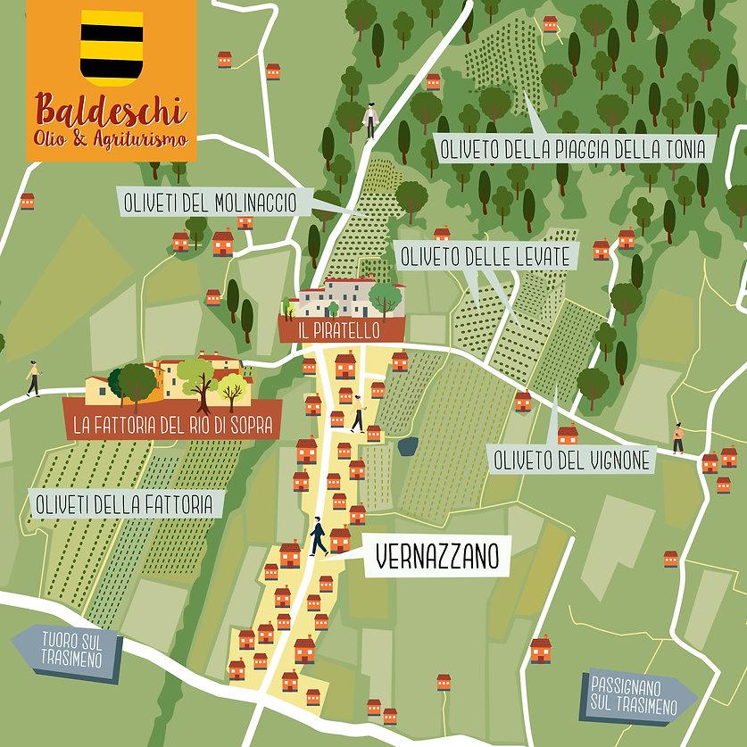 Mappa Fattoria Baldeschi Vernazzano.jpg