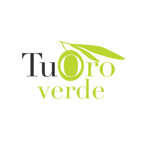 Logo TuOroverde
