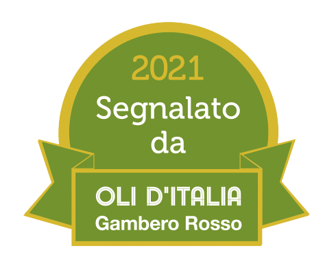 LabelSegnalatoOli2021WEB.png