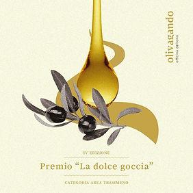 Premio La Dolce Goccia.jpg