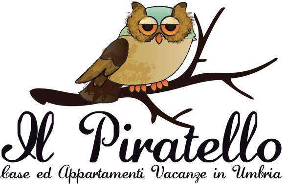 Logo Il Piratello