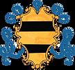 logo baldeschi.png
