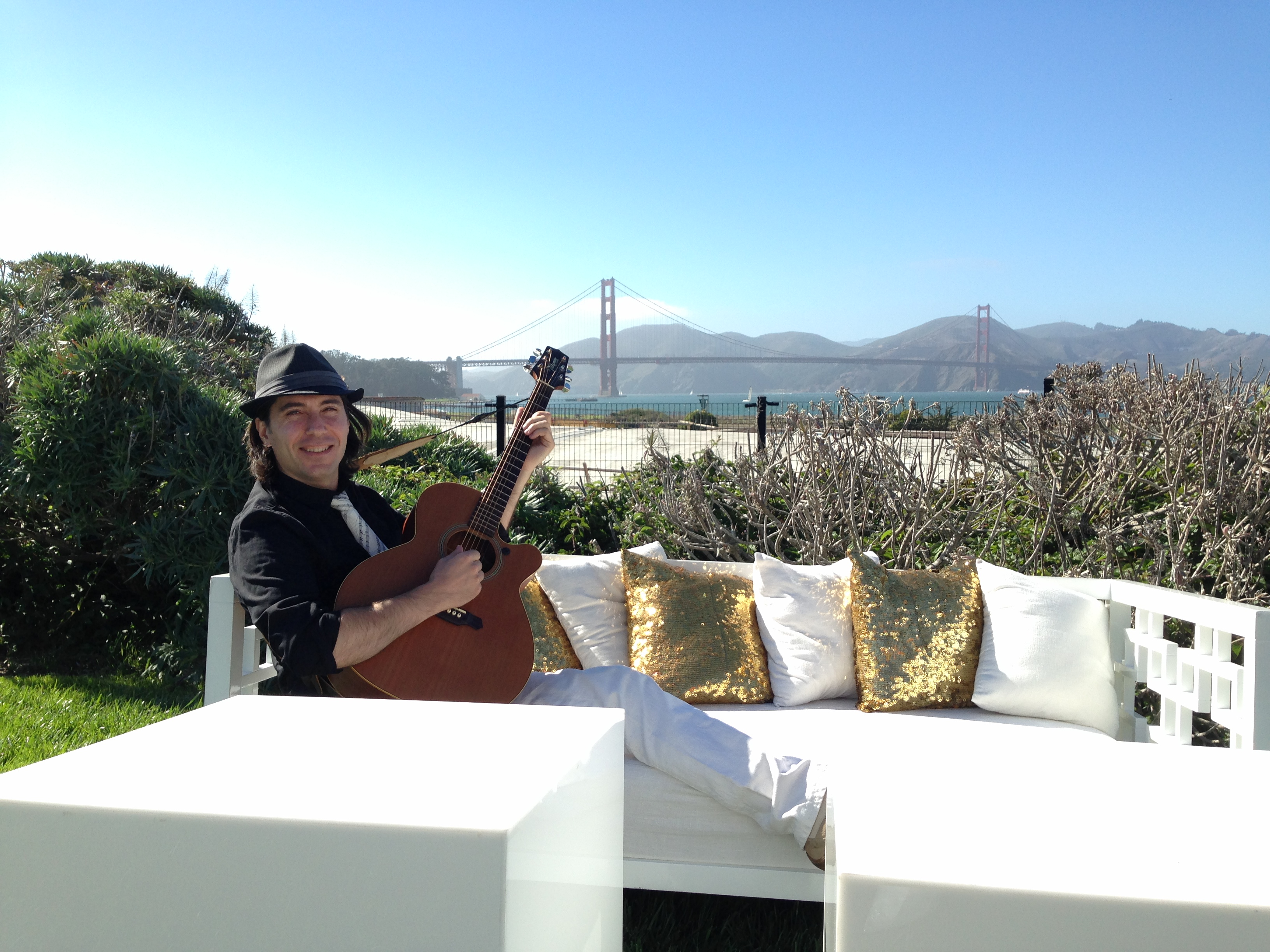 san-francisco-guitarist-for-hire