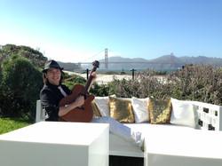 san-francisco-guitarist-for-hire