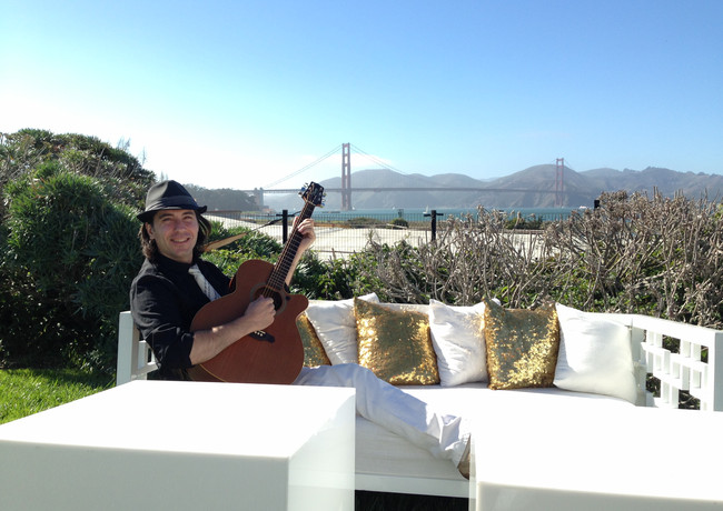 san-francisco-guitarist-for-hire.jpg