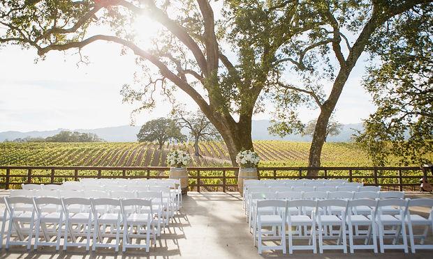 ceremony-wedding-winery.jpg