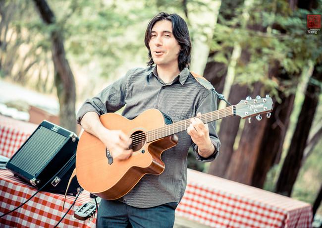 acoustic-guitar-huddart-park.jpg
