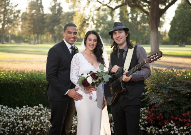 Silverado-golf-club-wedding.jpg