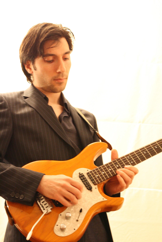 blade-durango-guitar