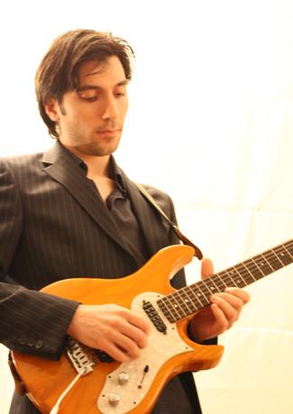 blade-durango-guitar.jpg