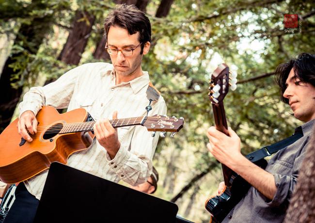 guitar-duet.jpg