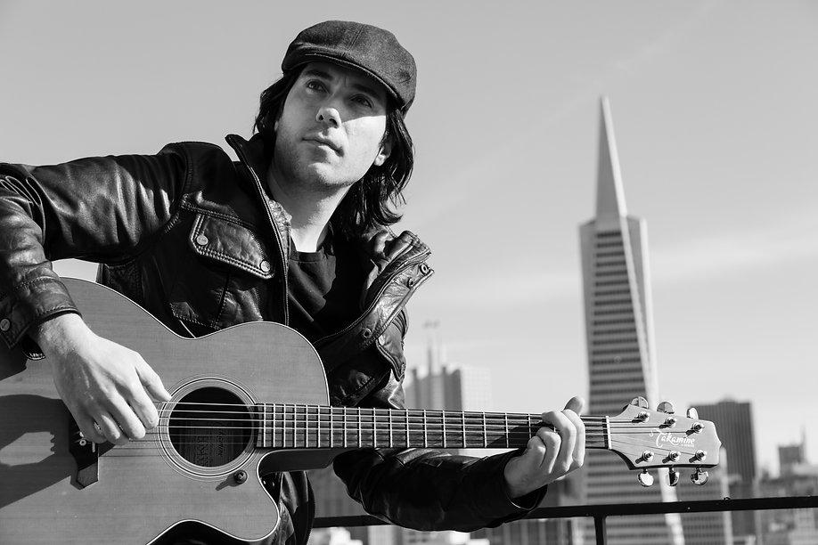 san-francisco-based-guitarist.jpg