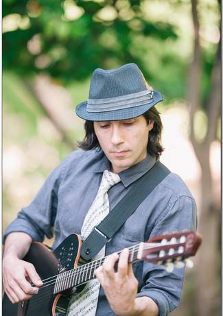 Nylon-string-Spanish-guitar.jpg