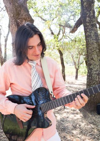 spanish-guitar.JPG