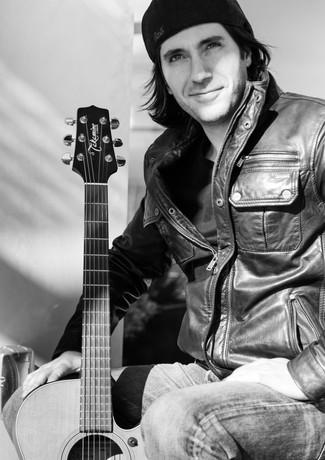 acoustic-guitarist.jpg