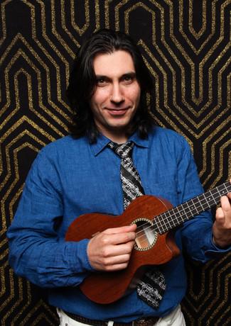 ukulele-san-francisco