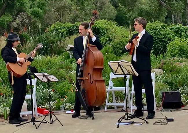 violin-guitar-bass-trio.jpg