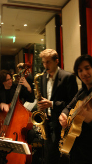 Saxophone-jazz-trio.jpg