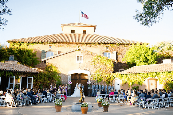 ceremony-at-viansa-winery.png