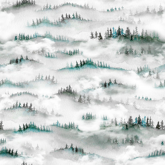 Misty mountains - tatra.jpg