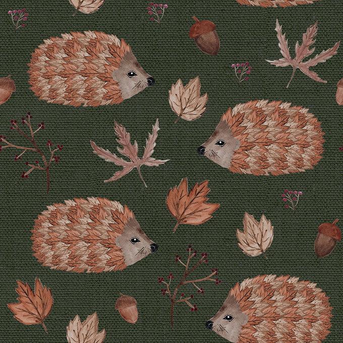 Hedgehogs Leaves nay nay designs.jpg