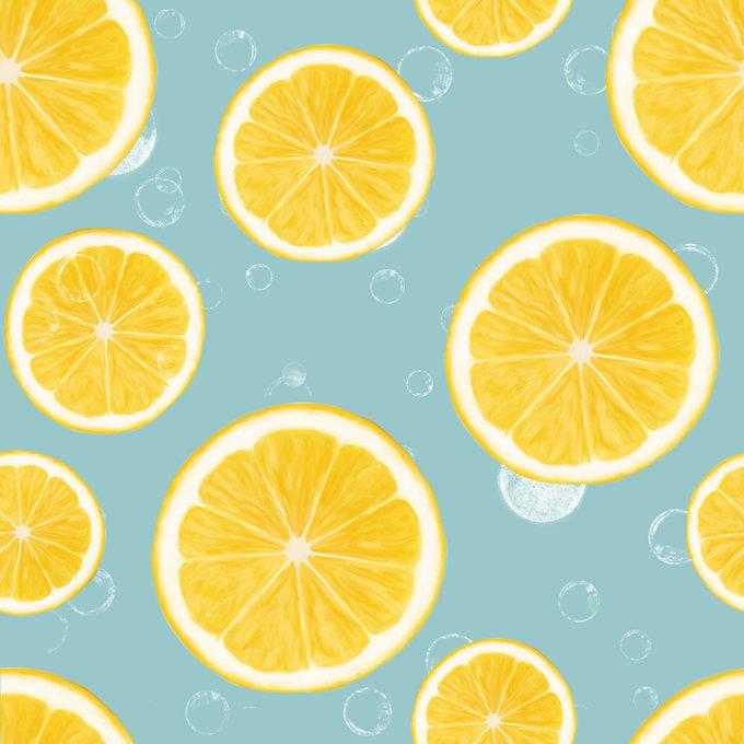 Blue Lemonade - J.Bee.Illustrations.jpg