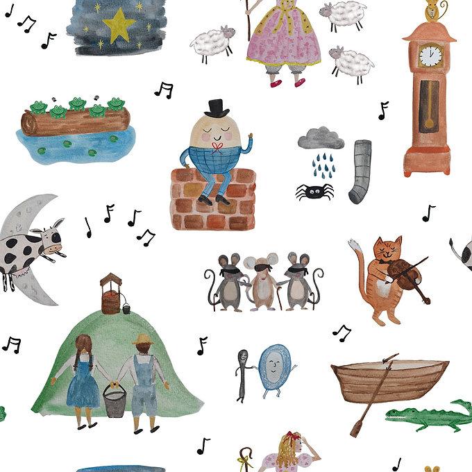 nursery rhyme - naynaydesigns.jpg
