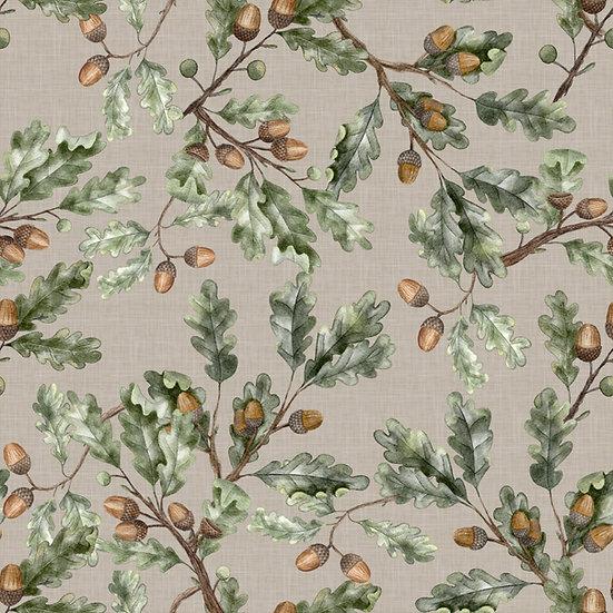 Bloomers - Acorn woods