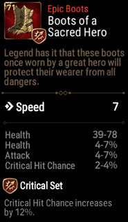 boots of sacred hero.png