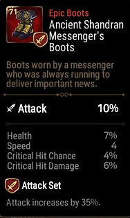 boots Attack.jpg